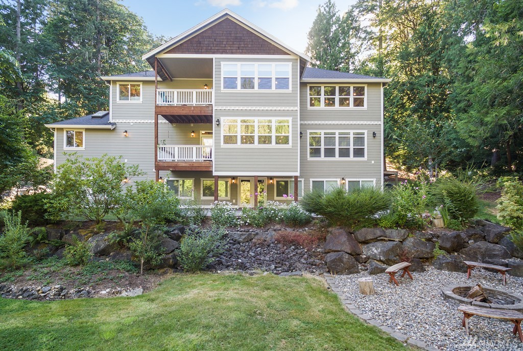 3506 View Place NW, Gig Harbor, WA 98332