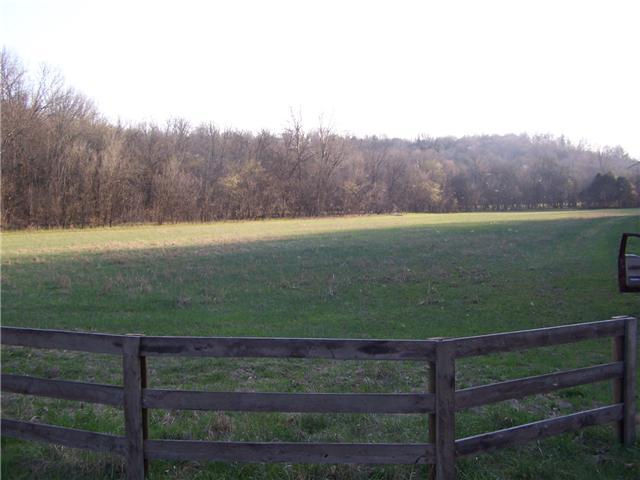 0 Bugtussle Rd, Fayetteville, TN 37334
