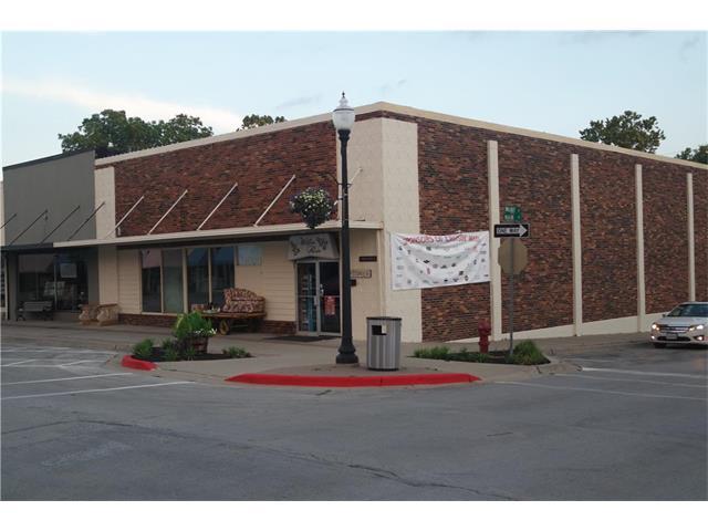 402 Main Street, Belton, MO 64012