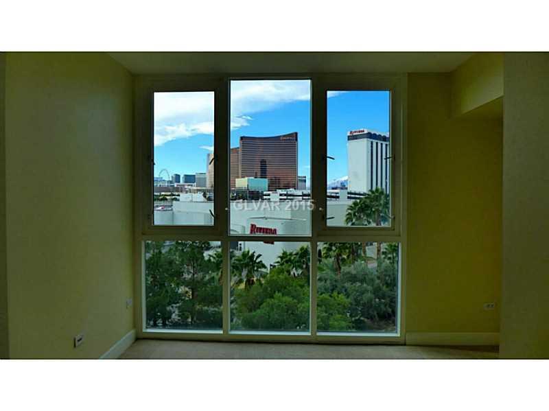 2877 PARADISE Road 505, Las Vegas, NV 89109