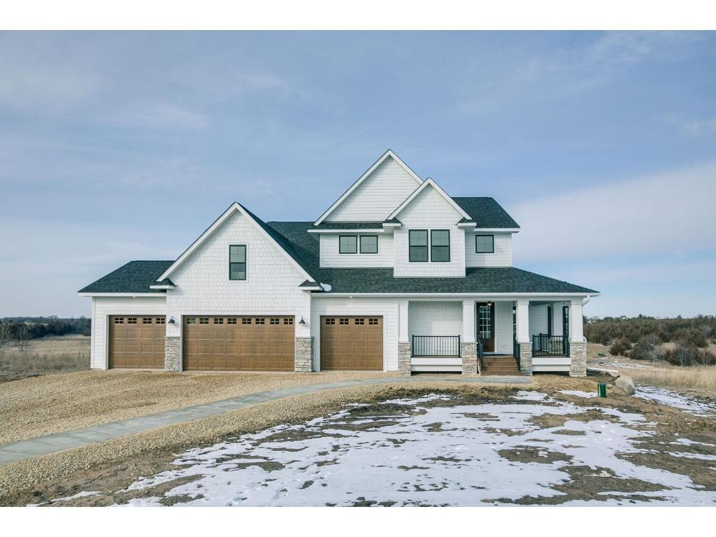373 Meadow Valley Trail, Hudson, WI 54016