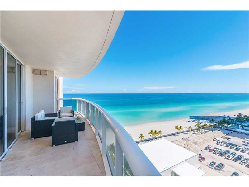 18911 Collins Ave 1603, Sunny Isles Beach, FL 33160