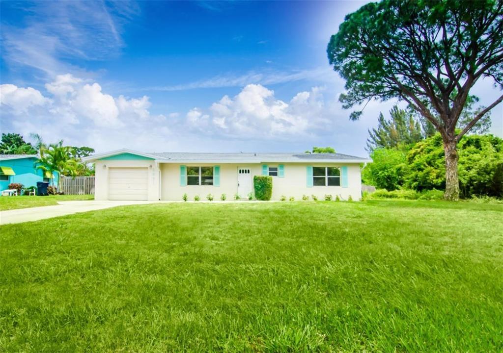 1671 SE 13th Street, Stuart, FL 34996