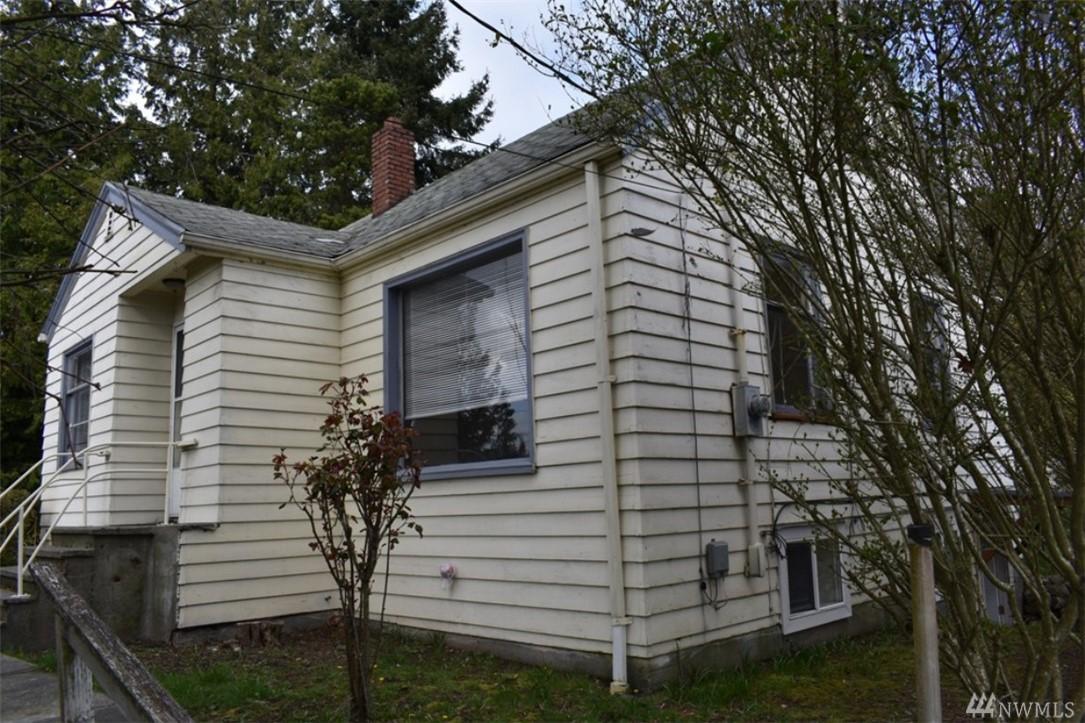 11242 1st Ave S, Seattle, WA 98168