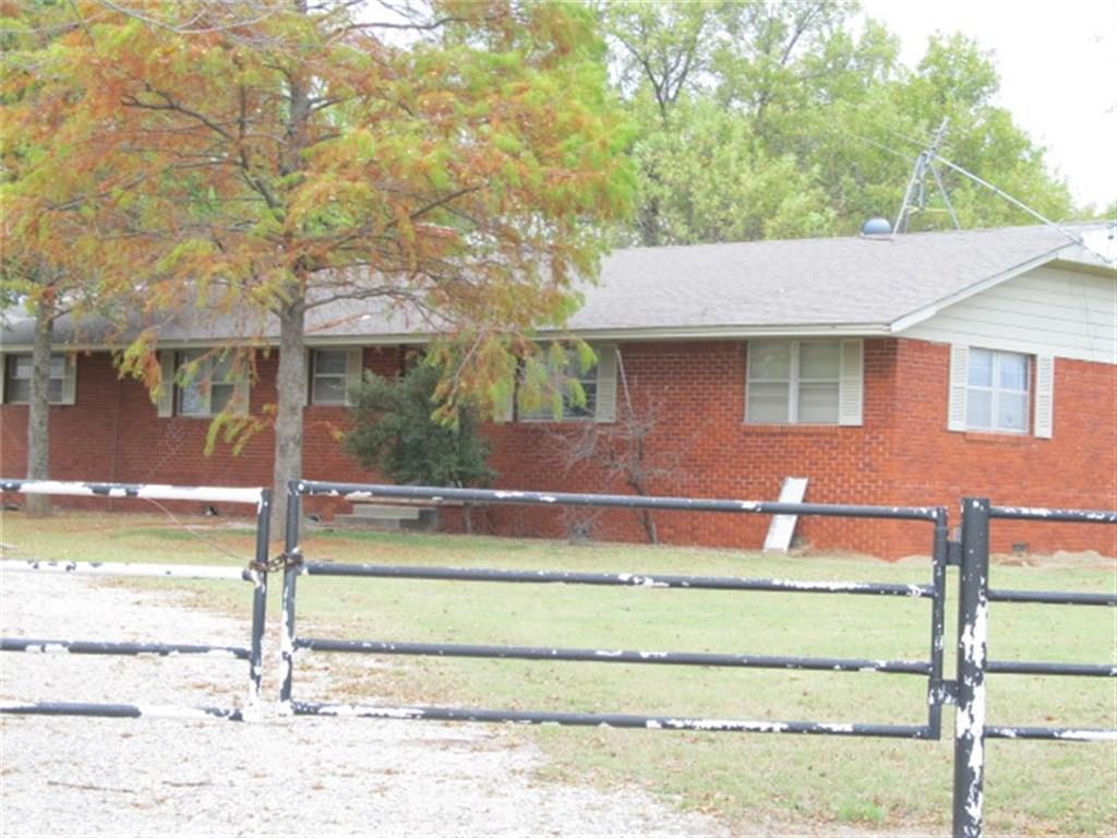 4901 E Tecumseh Road, Norman, OK 73026