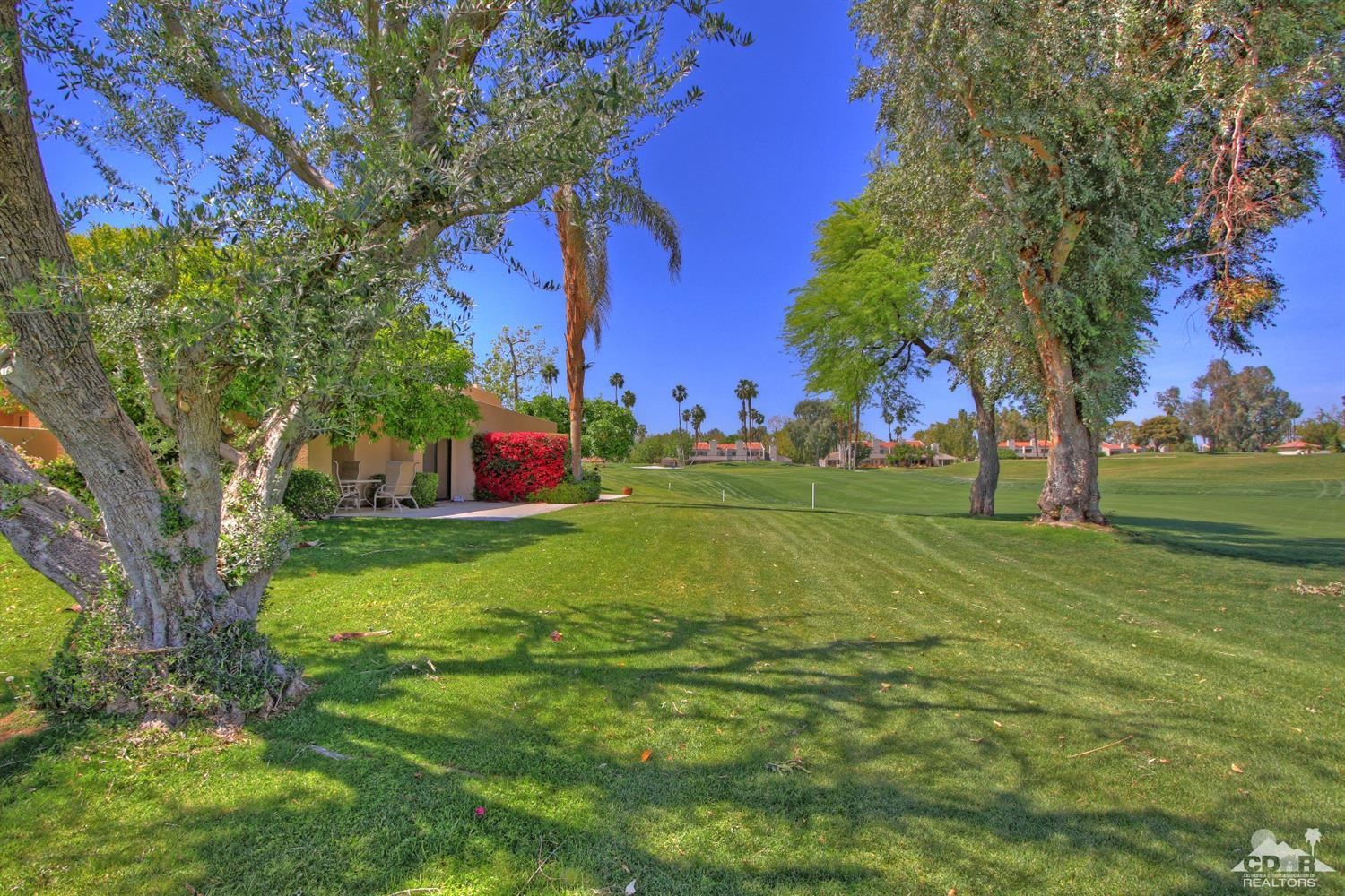 32 Mission Court, Rancho Mirage, CA 92270
