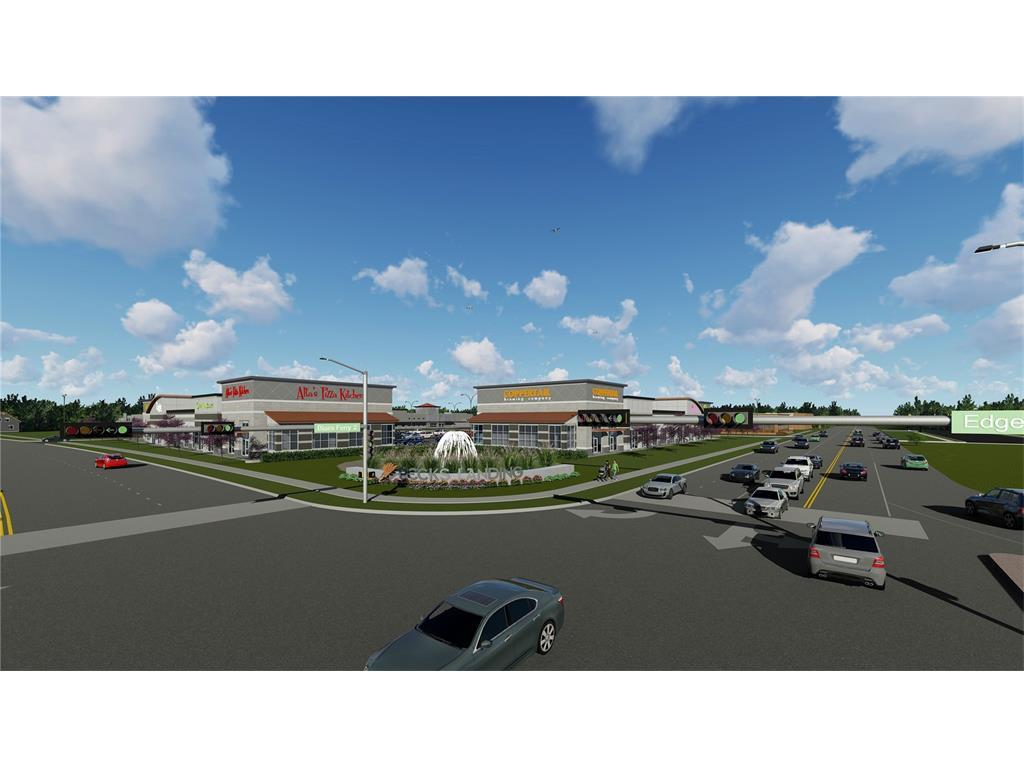 3990 Blairs Ferry Road NE Lot 4, Cedar Rapids, IA 52402