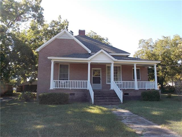 649 Old York Road, Chester, SC 29706