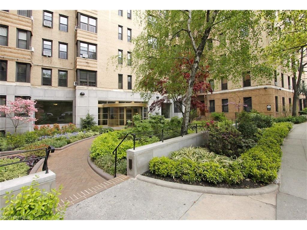 20 Plaza Street E A19, Brooklyn, NY 11238