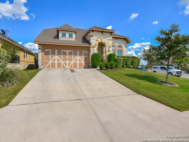 18302 SNORKEL CV, San Antonio, TX 78255