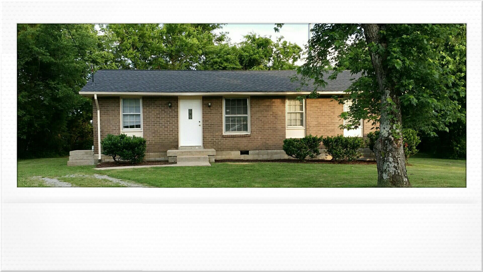 108 Cole Ct., Hendersonville, TN 37075