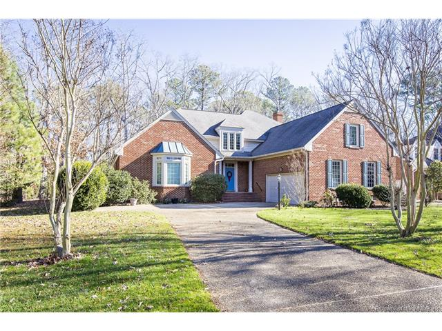 3001 S Freeman Road, Williamsburg, VA 23185