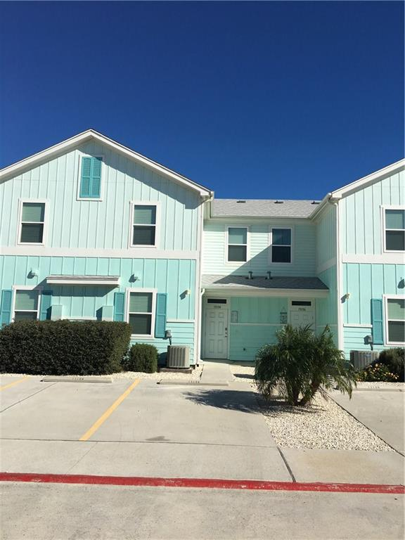 15104 Beach Country, Corpus Christi, TX 78418