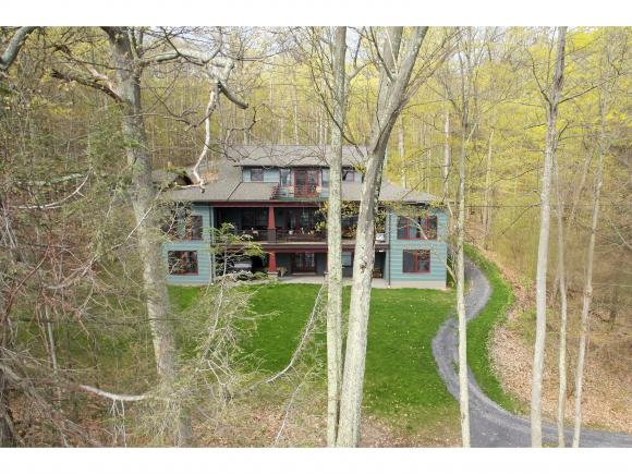 9295 KINGTOWN BEACH ROAD, Covert, NY 14886