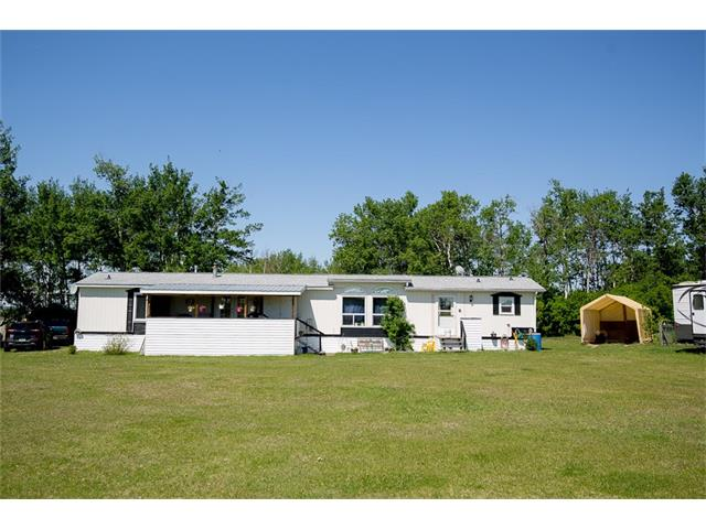 321080 HWY 805, Rural Kneehill County, AB T0M 2A0
