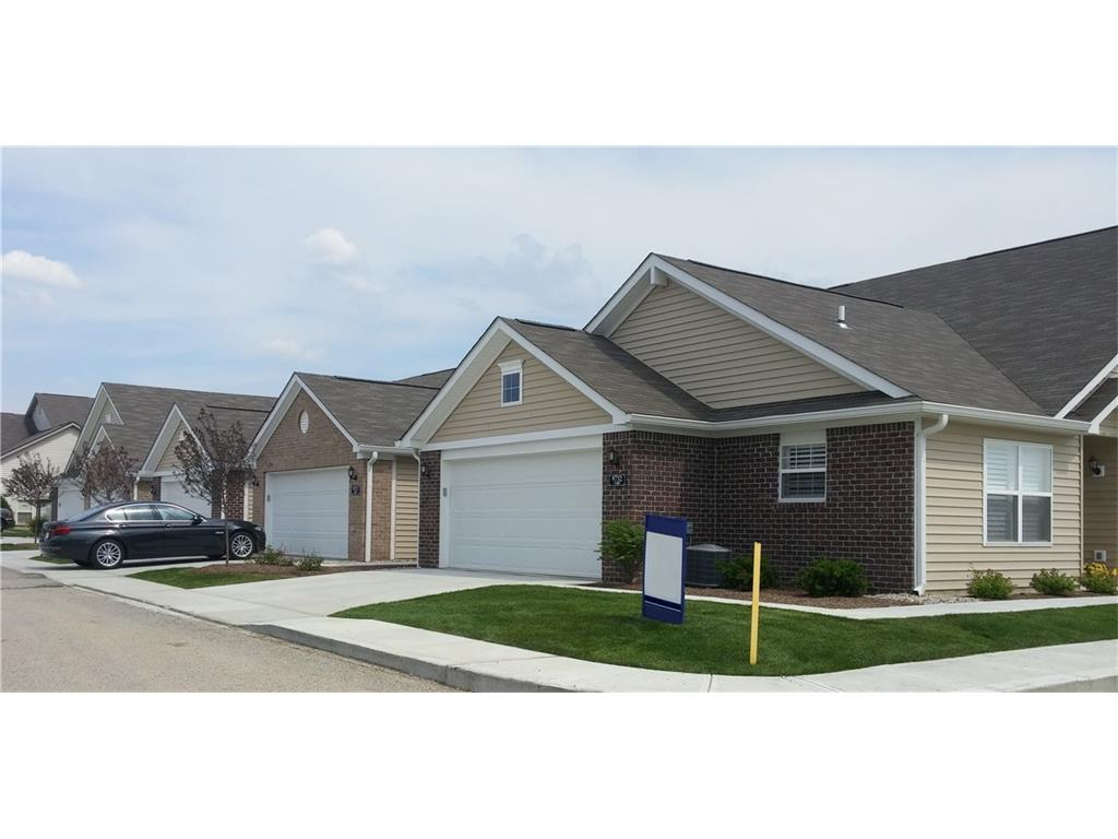 9777 Stones Court 101, Fishers, IN 46037
