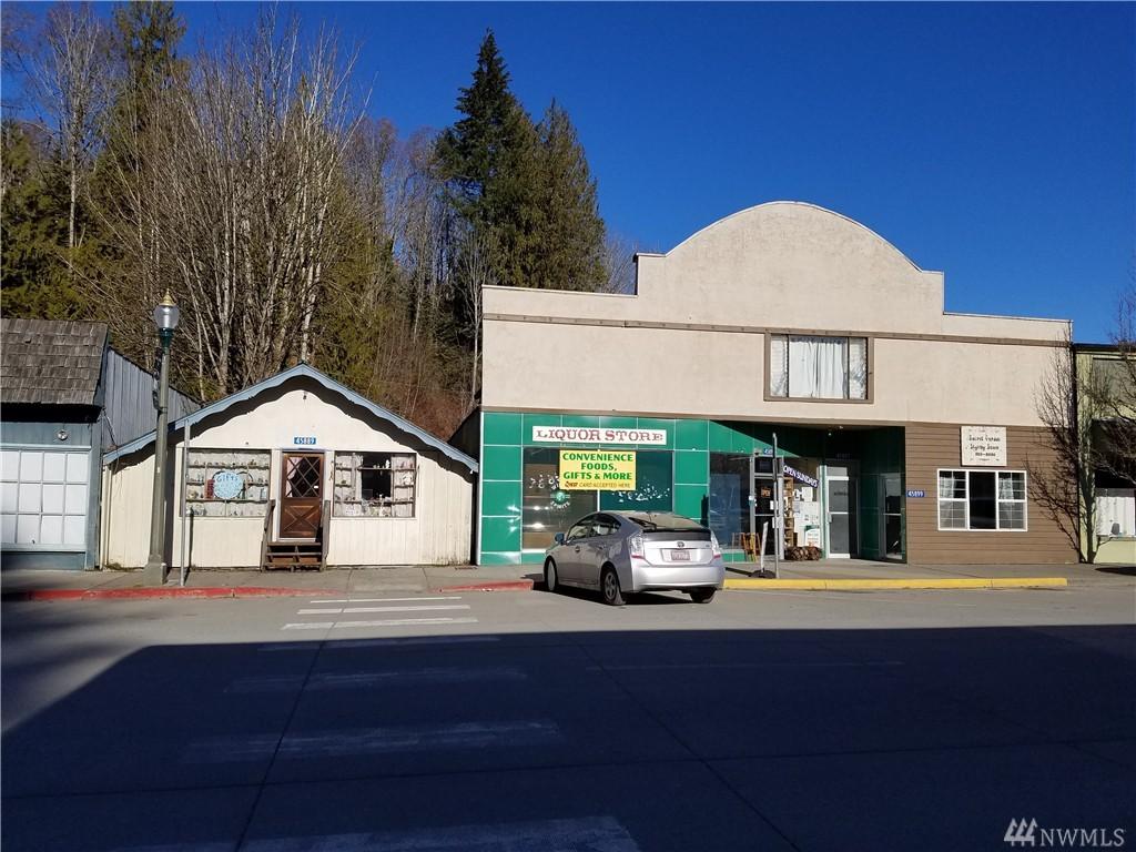 45895 Main St, Concrete, WA 98237