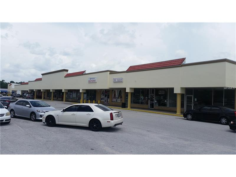2425 US HIGHWAY 98 N, LAKELAND, FL 33805