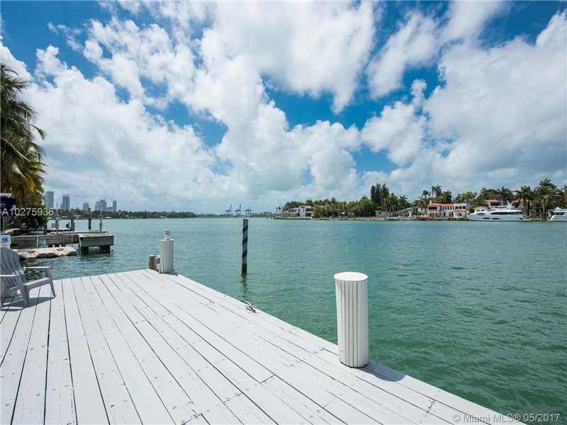 56 S Hibiscus Dr, Miami Beach, FL 33139