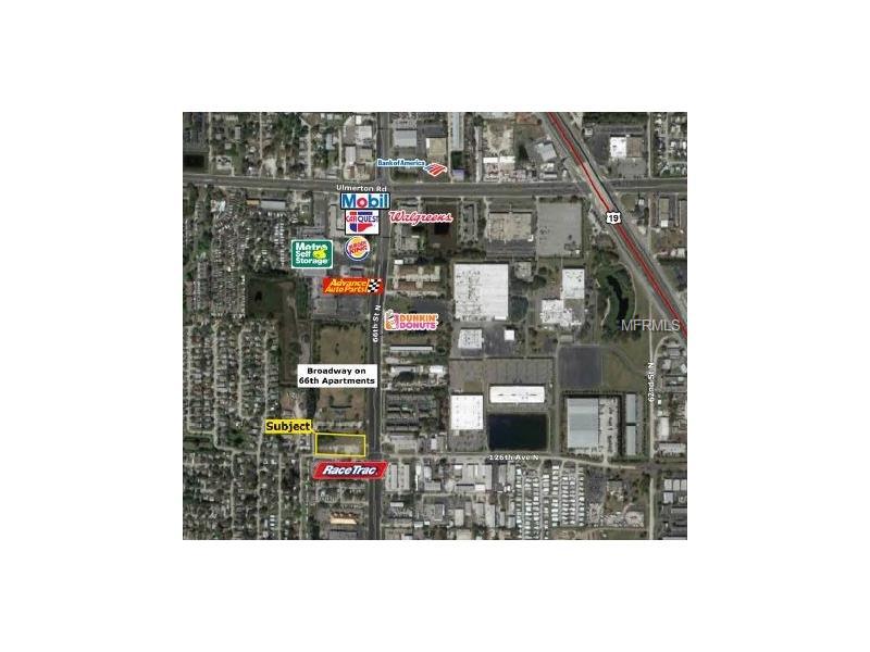 66TH STREET, LARGO, FL 33773