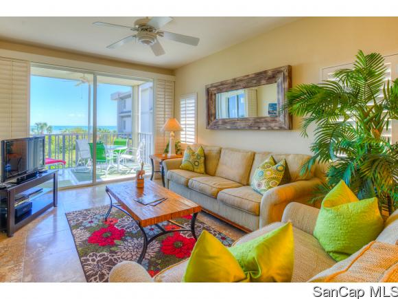 255 Periwinkle Way 7B, Sanibel, FL 33957
