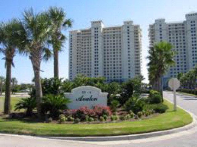 375 Beach Club Trail A1406, Gulf Shores, AL 36542