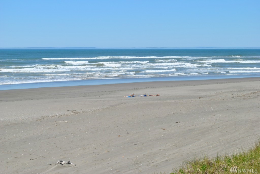 1039 S Sand Dune Wy, Ocean Shores, WA 98569