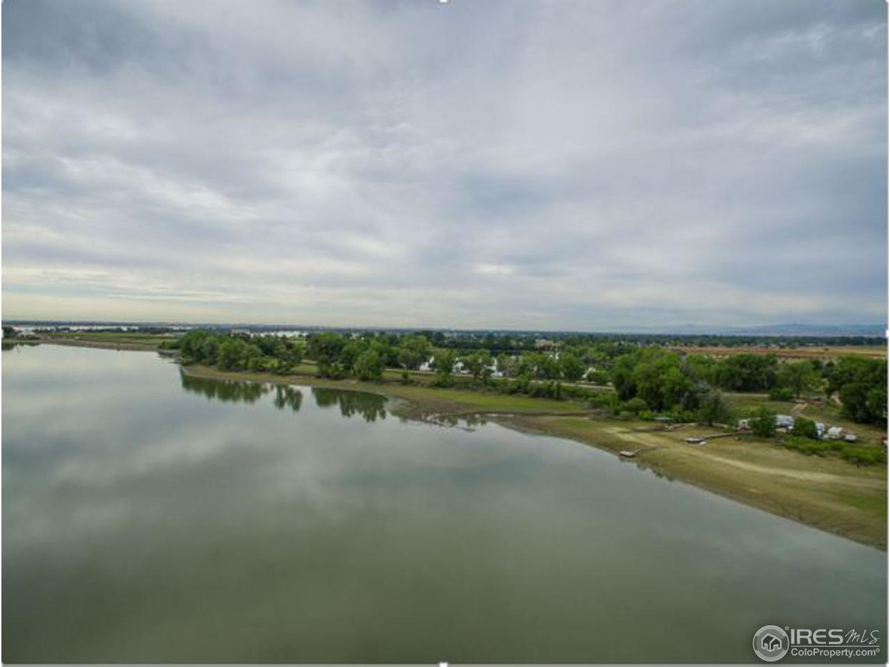 8313 S County Road 13, Fort Collins, CO 80525