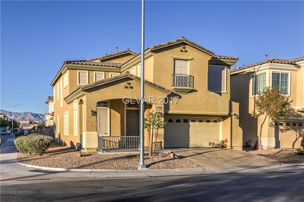 1120 STAR GAZING Avenue, North Las Vegas, NV 89030