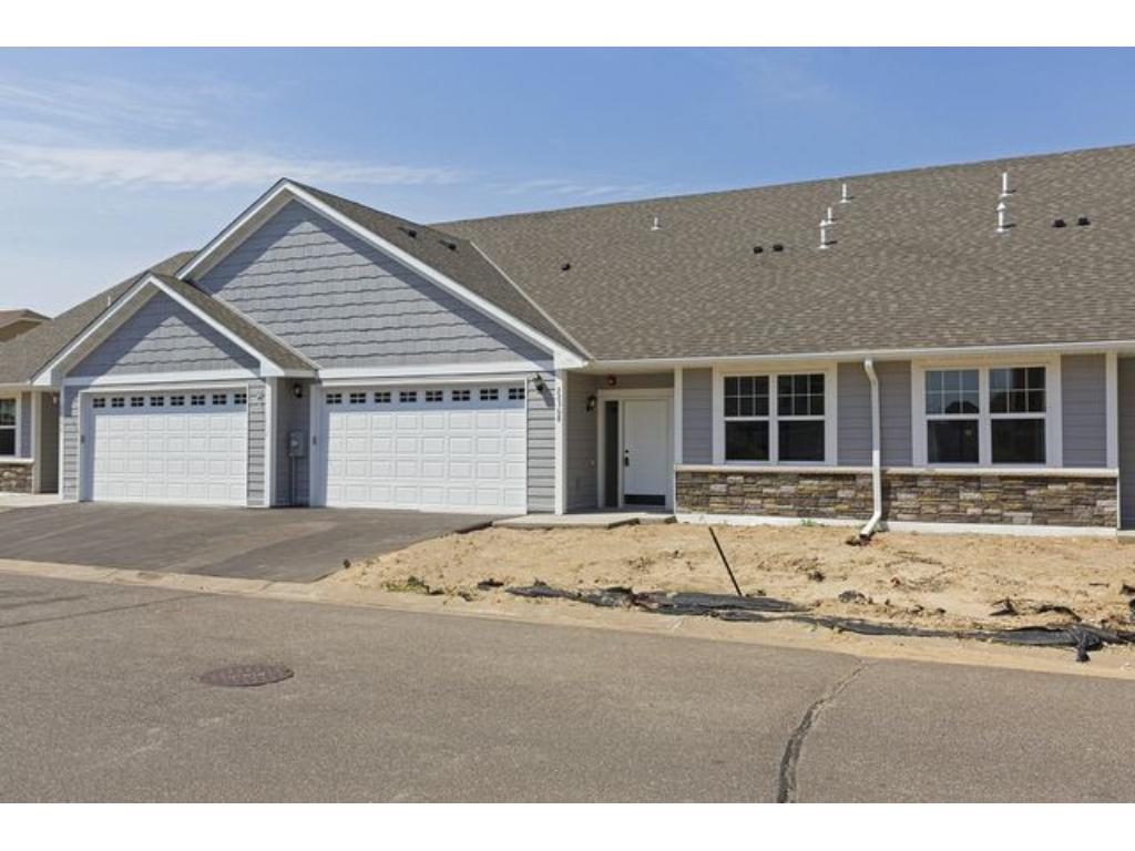 22274 Cameo Court, Forest Lake, MN 55025