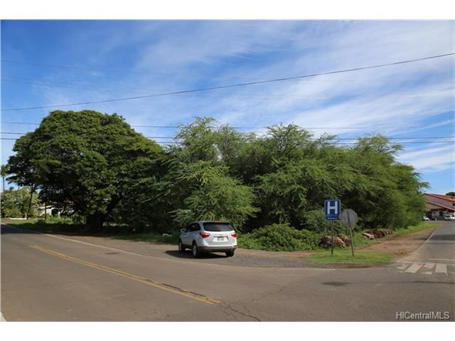 180 Puali Place, Kaunakakai, HI 96748