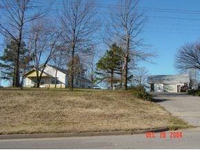 1620 N Main Street, Noble, OK 73068