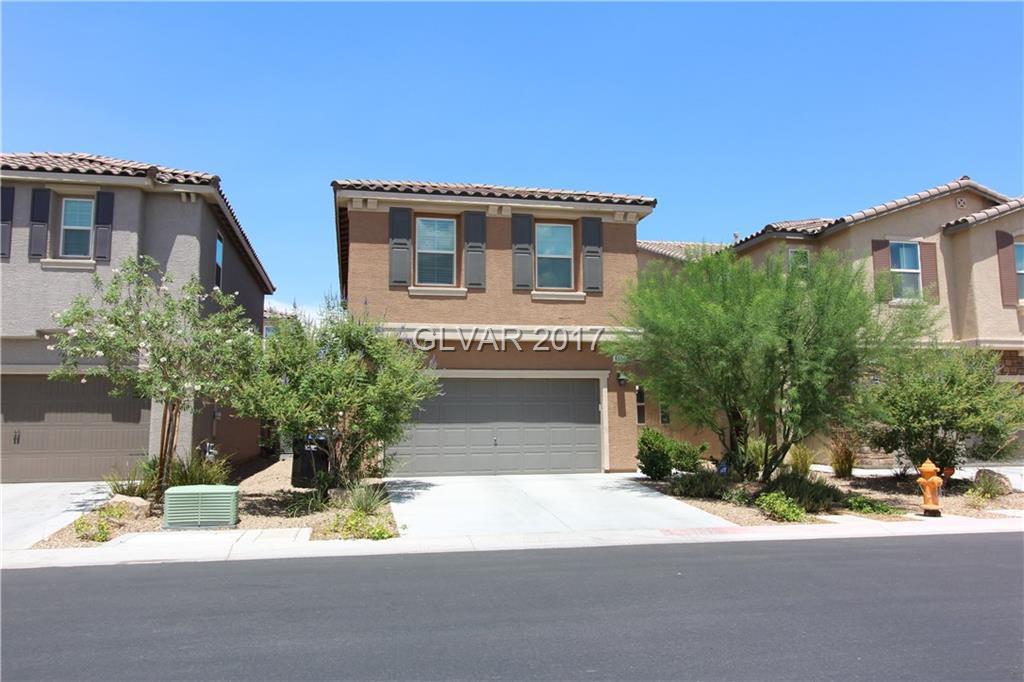 6954 PLACID LAKE Avenue, Las Vegas, NV 89179
