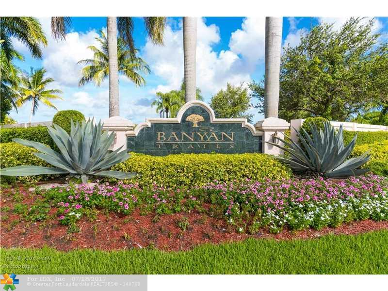 3783 Woodfield Dr, Coconut Creek, FL 33073
