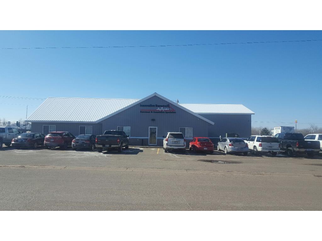 1100 Holstein Drive NE, Pine City, MN 55063