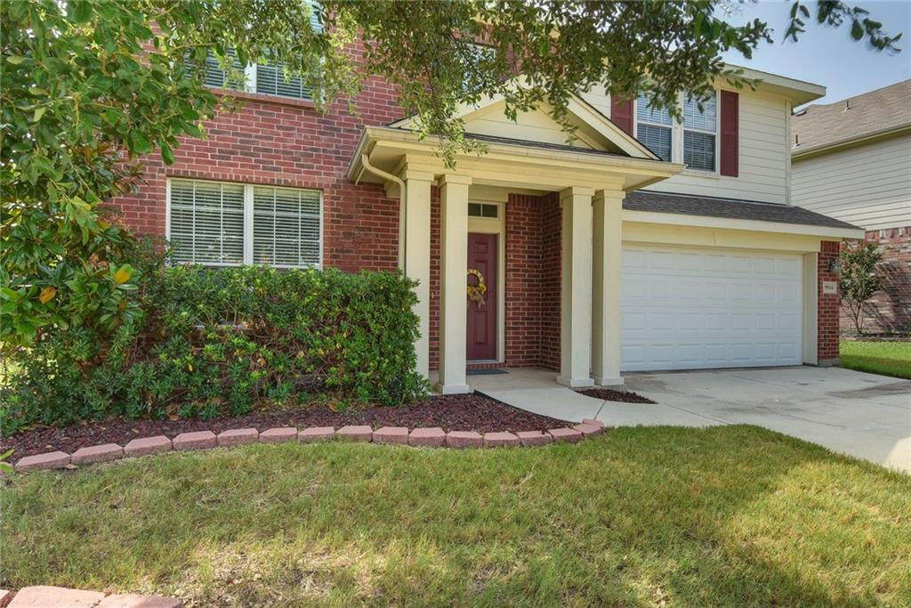 5916 Westgate Drive, Fort Worth, TX 76179