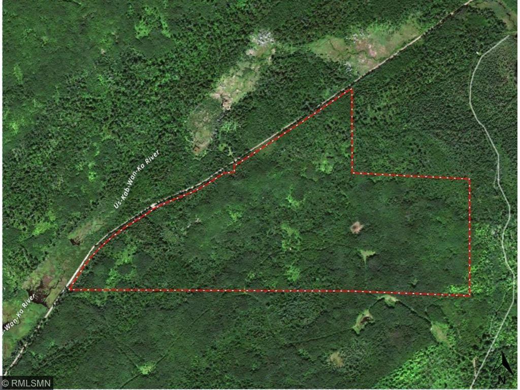 xx Wilderness Retreat Rd, Duluth, MN 55816