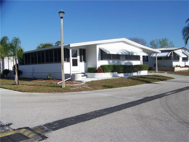 18 N FLORA VISTA STREET, ENGLEWOOD, FL 34223