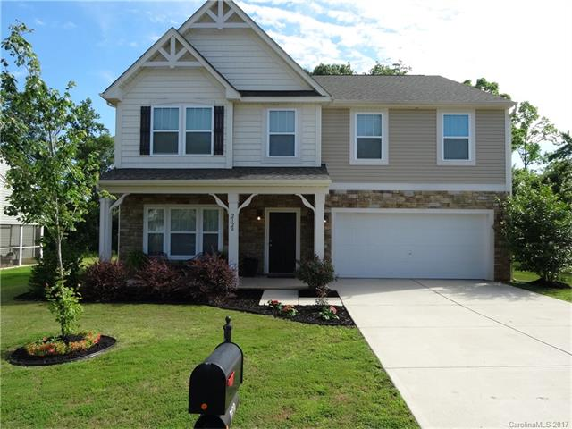 2128 Lake Vista Drive, Mount Holly, NC 28120
