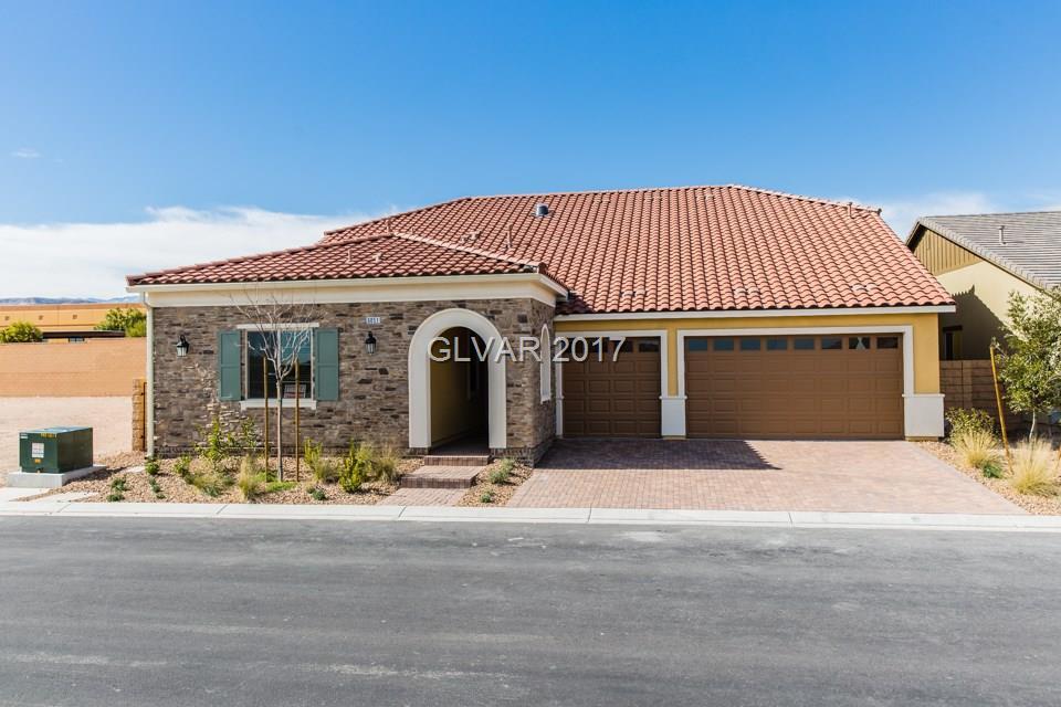 6051 VISTA CLARA Street, Las Vegas, NV 89148