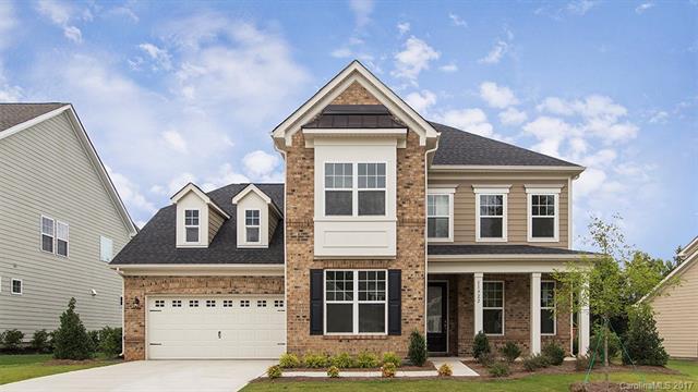 11922 Grey Partridge Drive 194, Charlotte, NC 28278