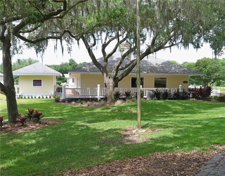 1602 W TIMBERLANE DRIVE, PLANT CITY, FL 33566
