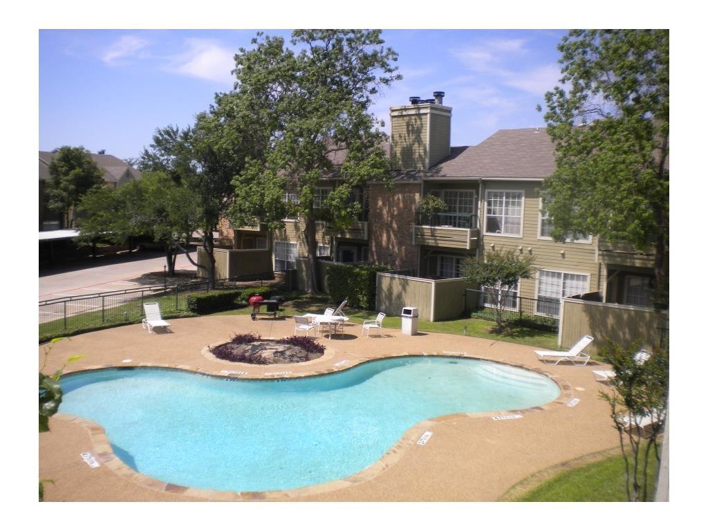 4113 Esters Road 604C, Irving, TX 75038