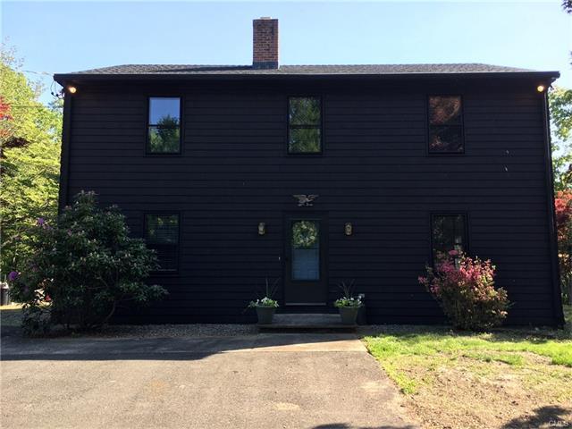 22 Oljay Terrace, Milford, CT 06461