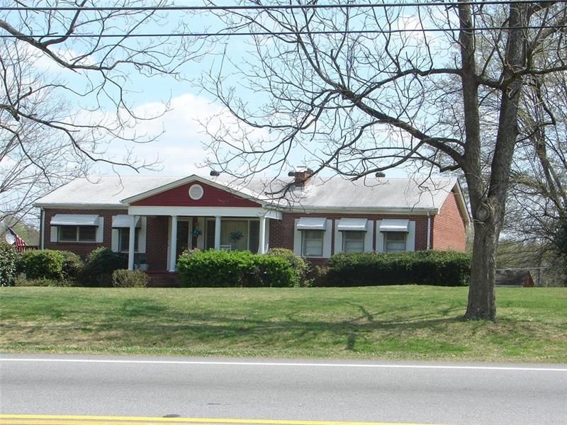 2883 Hiram Douglasville Highway H, Hiram, GA 30141