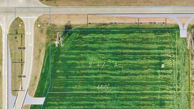 County Road 28, Foley, AL 36535