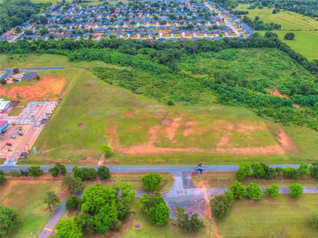 000 Harper Road, Choctaw, OK 73020
