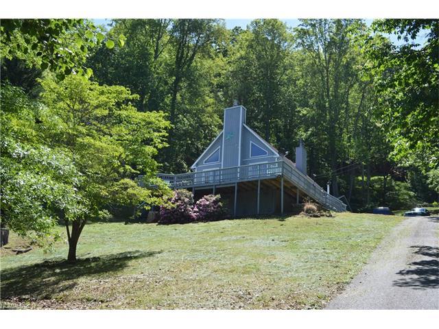 135 Mystic Cove B-16, Waynesville, NC 28785