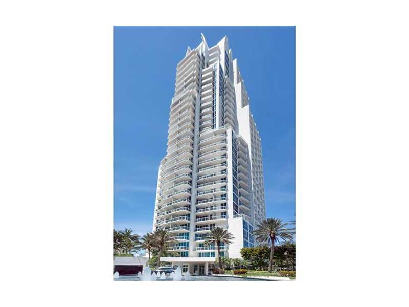 50 S Pointe Dr 1607, Miami Beach, FL 33139