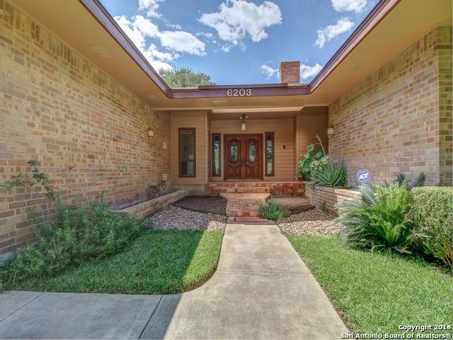 , San Antonio, TX 78240